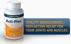 Actiflex bottle With MSM, Ginger Extract Gingerols, Hyaluronic Acid boswellia frankincense
