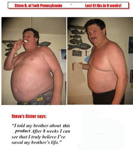 Diet pills that kill you photo 1