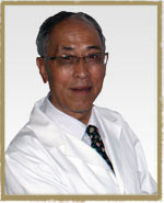 Father of Jiaogulan - Dr. Jialiu Liu