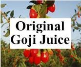 Original Goji Juice