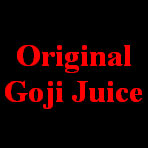 Goji Berry the 4 unique polysaccharides Himalayan Goji Juice