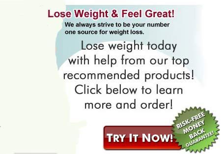 Buy TaiSlim TAI60 Weight Loss