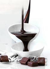 TAISlim Skinnys Weight loss diet product goji berry